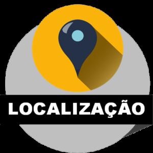LOCACAO-DE-MAQUINAS-EM-CURITIBA-DE-BOBCAT-EM-CURITIBA-MINI-ESCAVADEIRA-ALUGUEL-DE-MAQUINAS-TERRAPLENAGEM-EM-CURITIBA-LOCACAO-DE-MINI-CARREGADEIRA-LIMPEZA-DE-TERRENOS